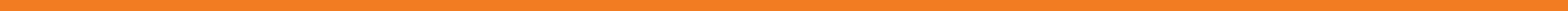 blue-bar-orange