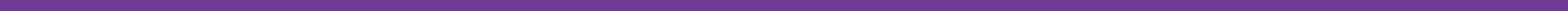 blue-bar-purple